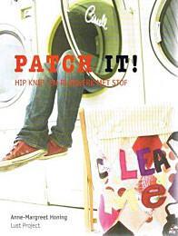 Patch it!