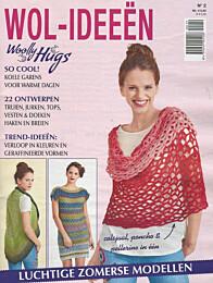 Woolly Hugs Wol-ideeën 2