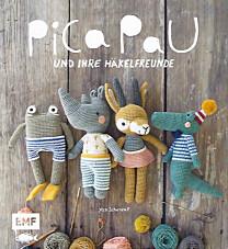 Pica Pau (Deutsch)