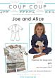 Coup Coup - Joe & Alice