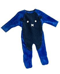 KNIPkids 0521 - 01 - Babypakje