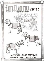 SuitAbility - 9460