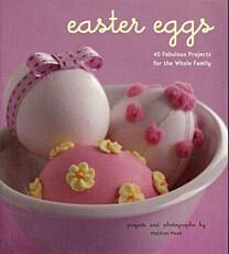 Easter eggs*