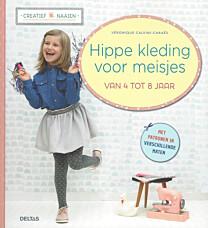 Hippe kleding voor meisjes