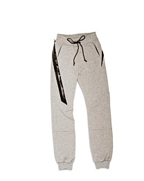 KNIPkids 0220 - 25 Joggingbroek