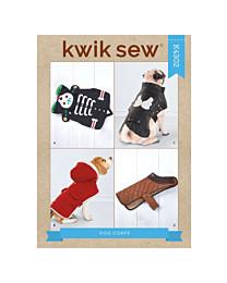 KwikSew - 4302