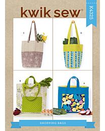KwikSew - 4325