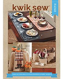 KwikSew - 4348