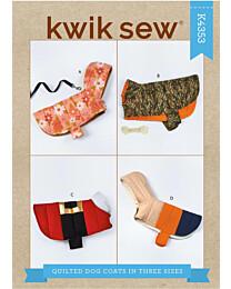 KwikSew - 4353