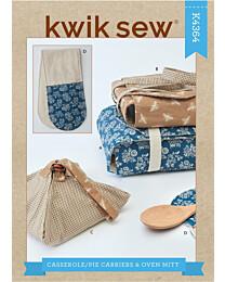 KwikSew - 4364