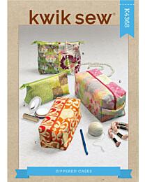 KwikSew - 4368