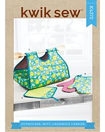 KwikSew - 4372