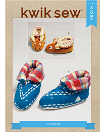 KwikSew - 4383