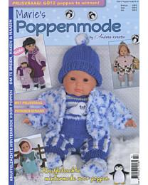 Marie's Poppenmode 14