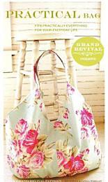 Grand Revival - Practical Bag