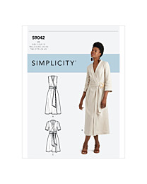 Simplicity - 9042