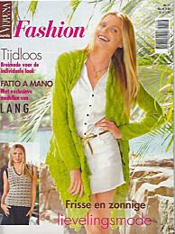 Verena special Fashion 21