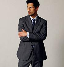 Vogue 8890 blazer, pantalon en bermuda