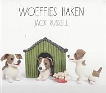 Haakpret - Woeffies haken