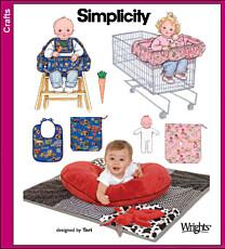 Simplicity - 4225