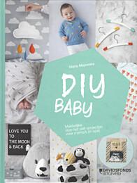 DIY Baby