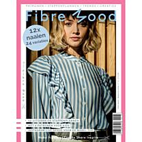 Fibre Mood naaimagazine 13