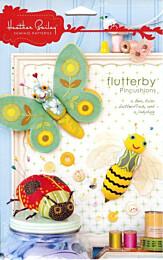 Heather Bailey - Flutterby