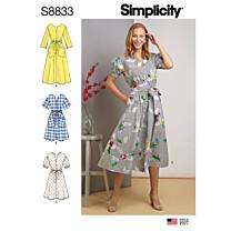 Simplicity-8833