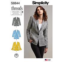 Simplicity-8844