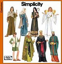 Simplicity - 4795