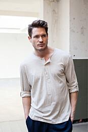 Knipmode 1404 - 110 Shirt