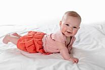 KNIPkids 0321 - 02 - Babypakje