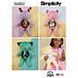 Simplicity - 8862