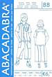 Abacadabra - 88