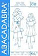 Abacadabra - 89