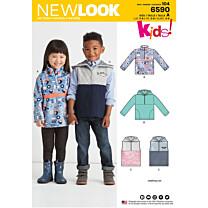 New Look - 6590