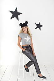Knippie 0616 - 27 Top
