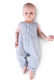 KNIPkids 0321 - 04 - Babypakje