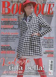La Mia Boutique - November 2020
