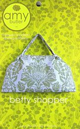 Amy Butler - Betty Shopper