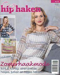 Evy Hip Haken 18