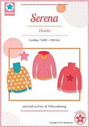 Farbenmix Serena