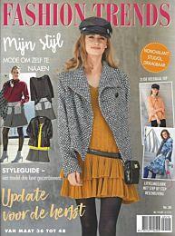 Fashion Trends nummer 35