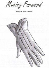 Pattern Studio - GP505