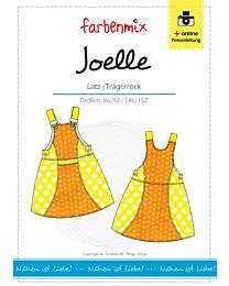 Farbenmix - Joelle
