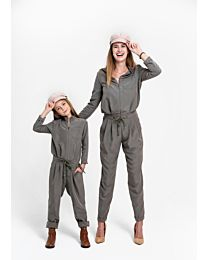 knippie 0219 - jumpsuit