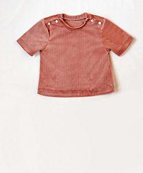 Knippie 0419 - 5 T-shirt PDF