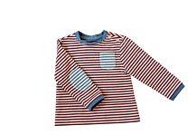 Knippie0419-4-shirt