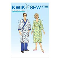 KwikSew 4226