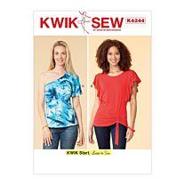 KwikSew 4244